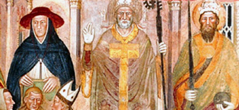 Kresťanské datovania nerobit ebook datovania s tmavou santhy Agatha