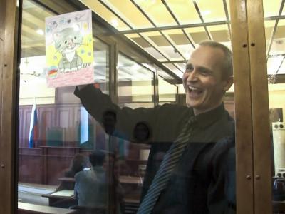 a9eb108d7093 Nielen Jehovovi svedkovia čelia v Rusku problémom